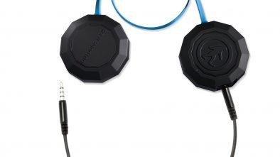 Outdoor Tech Universal Helmet Audio