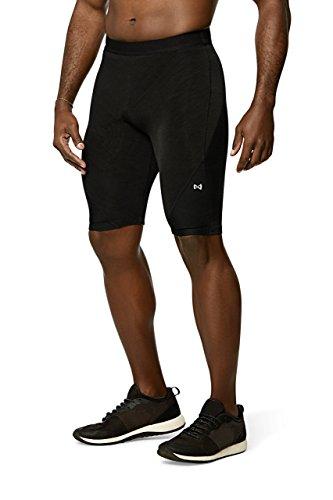 Physiclo Pro Resistance Men's Compression Pants