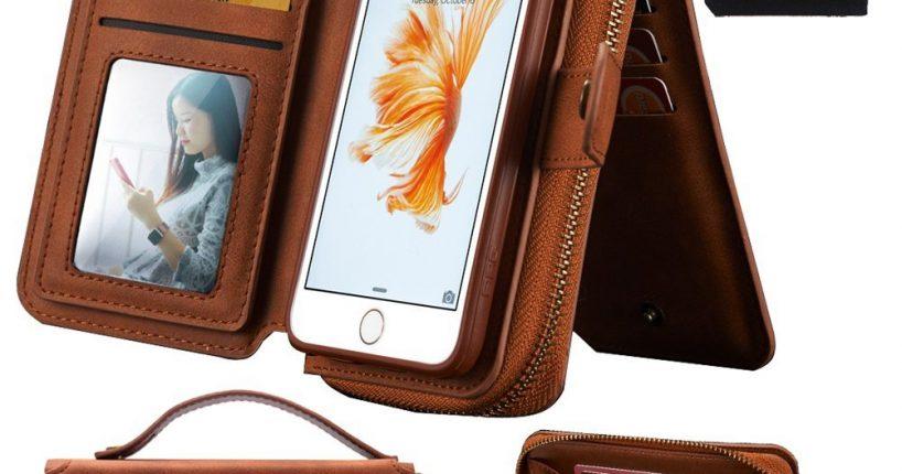 DrunkQueen iPhone 6sPlus Case
